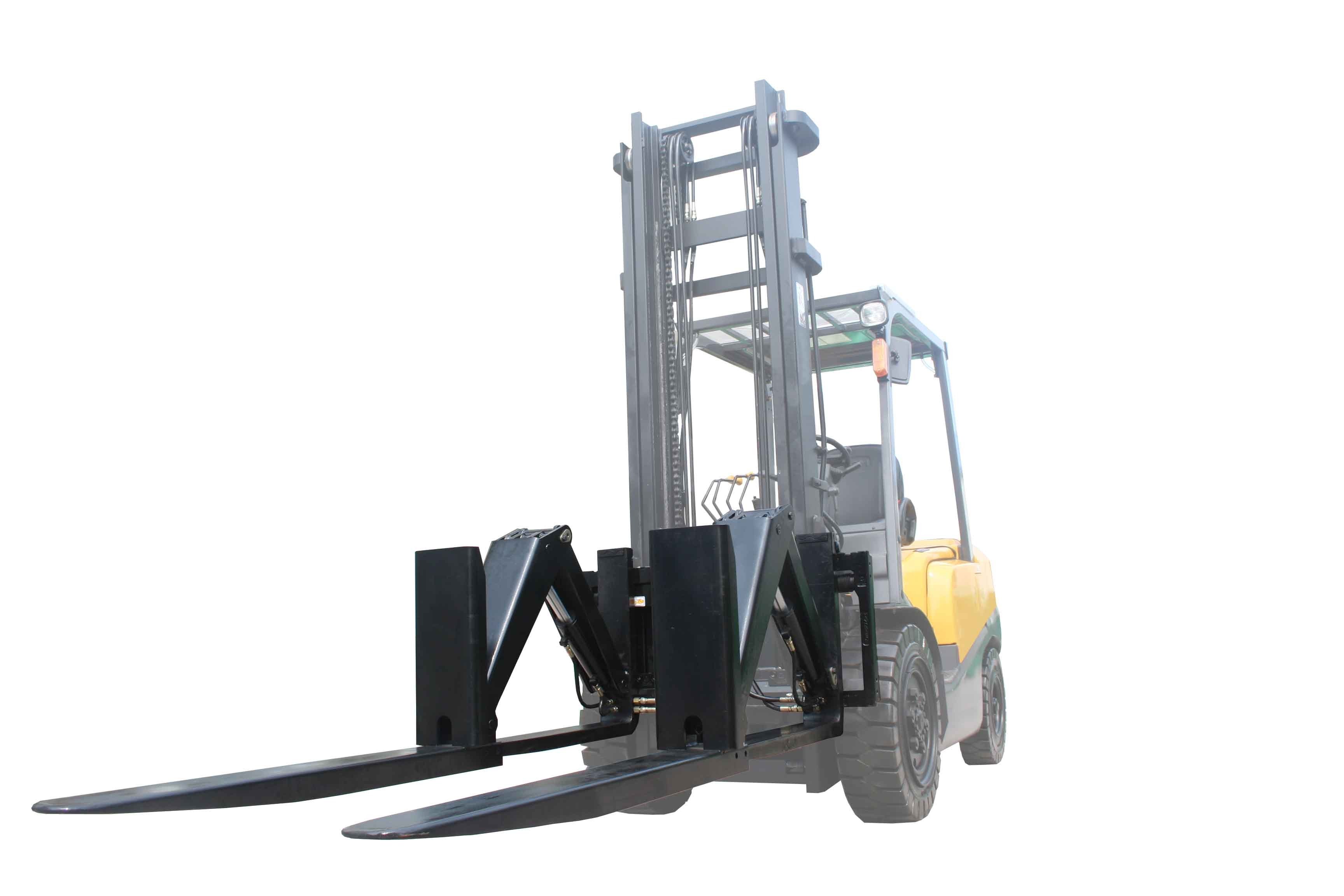 cat com washingtonlift trucks forklifts mitsubishi lift