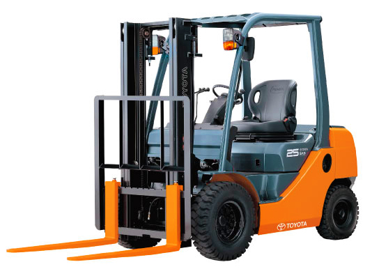 2_5-tonne-toyota-8-series-lpg-forklift-for-sale