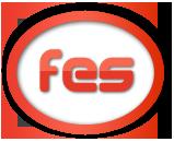 Forklift Equipment Sales